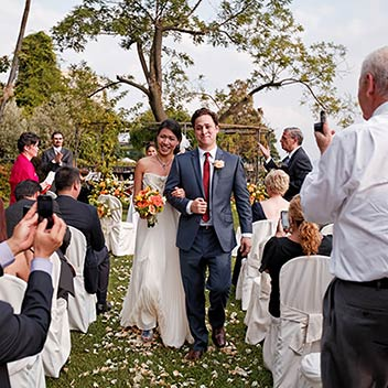 chinese-wedding-lake-maggiore