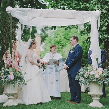 country-jewish-wedding
