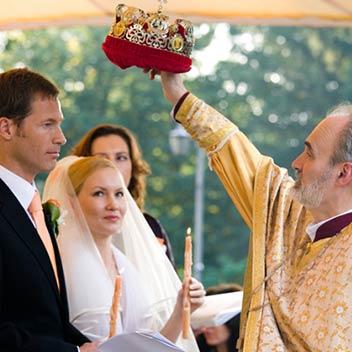 russian-orthodox-wedding