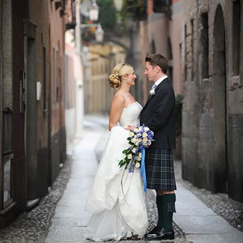 scottish-wedding-italy