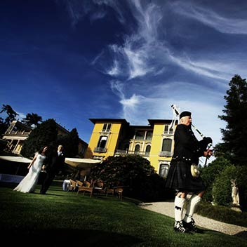 scottish-wedding-lake-maggiore-italy