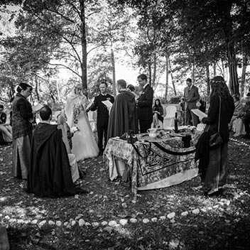 celtic-wedding-ceremony-italy