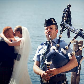 scottish-wedding-lake-orta-italy