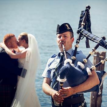 scottish-wedding-lake-orta-italy