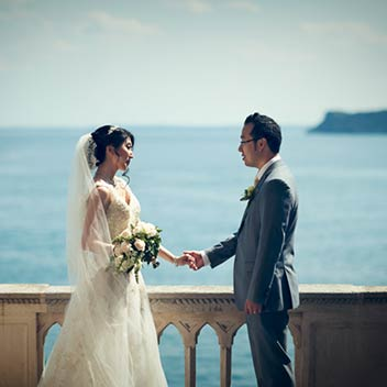 chinese-wedding-lake-garda