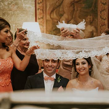 persian-wedding-puglia