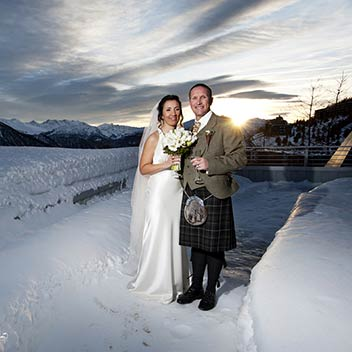 scottish-wedding-sestriere